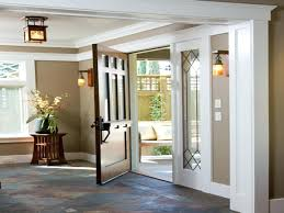 front doors farmhouse front door entry farmhouse with white