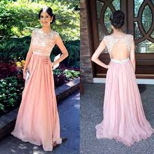 dresses for prom pink prom dresses pink evening gowns simple formal dresses prom