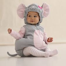 halloween costumes baby little mouse halloween costume carter u0027s costumes pinterest
