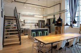 seelatarcom bedroom banquette design kitchen bench seating plans kitchen room kitchen bench designs 13 modern design with kitchen