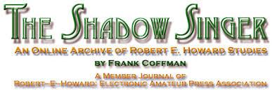 the shadow singer 5 ve u002702 reh