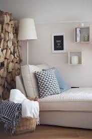 deko wohnzimmer ikea deko wohnzimmer ikea konkurrenzlos on wohnzimmer mit deko