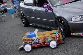 subaru wagon slammed wagon lifestyle wagons from slammed society japan event part 1