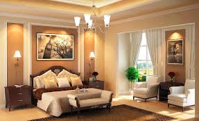 Master Bedroom Designs On A Budget Tropical Modern Master Bedroom Decorating Ideas U2014 Optimizing Home