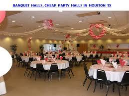 banquet halls in houston banquet halls cheap party halls in houston tx houston offers you