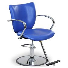 salon furniture salon equipment hair nail spa skin care