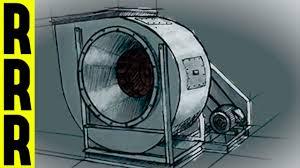 white noise fan sound furnace sound blower fan noise 10 hours of house sounds or fan