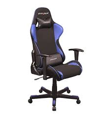 Inexpensive Armchairs Top 5 Gaming Chairs On A Budget Every Gamer Deserves One