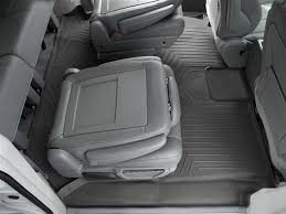 weathertech black friday 2014 weathertech floor liners 441414 free shipping on orders over 99