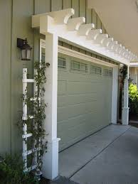 garage renovation ideas 419 best garage ideas images on pinterest garage doors garage