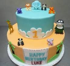 special occasion cakes birthday and other special occasion cakes silver moon bakery