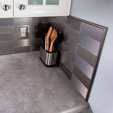 Home Depot Decorative Tile Best 25 Tile Trim Ideas On Pinterest Bathroom Showers Shower