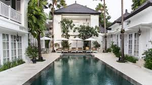 the colony hotel in seminyak best hotel rates vossy