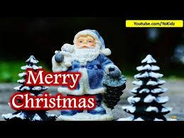 merry christmas happy new year 2017 wishes whatsapp video xmas