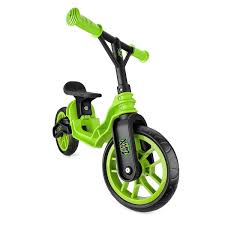 childrens motocross bikes browse childrens bikes u2013 next day delivery browse childrens bikes
