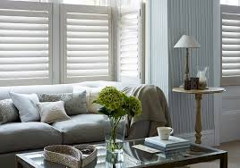 livingroom cafe window shutters beautiful pictures of our interior shutters