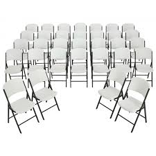 bulk tables and chairs 60 in commercial round tables and chairs bulk set white granite