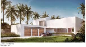 Modern Houses For Sale South Florida Homes For Sale Sarasota Real Estate Sarasota