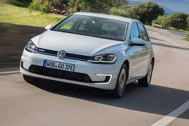 volkswagen thailand vw golf gti 2017 mk7 facelift review by car magazine