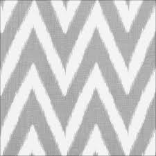 Gray Chevron Curtains Bathroom Marvelous Grey Chevron Curtains Canada Chevron Print