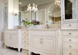 custom timber vanities bringing warmth to the bathroom with regard