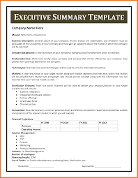 what to write in a summary for a resume sample executive summary for resume inspiration decoration the supply clerk sample resume topic for an essay executive summary resume