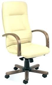 fauteuil de bureau haut de gamme acheter fauteuil de bureau achat fauteuil stressless fauteuil