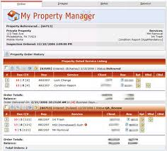 Field Inspection Report Template by Nvms Inc The Only Inspection Management Resource You Ll