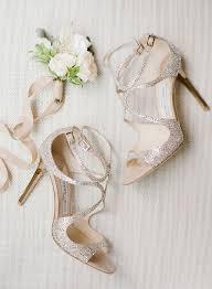 wedding shoes edmonton 381 best vintage bridal shoes images on bridal shoes