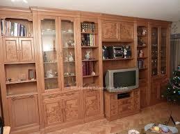 muebles de segunda mano en madrid stunning muebles salon comedor segunda mano madrid ideas casas