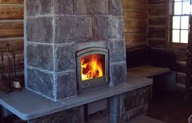 chimney repair angie u0027s list