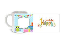 happy birthday design for mug birthday mug printing design psd template faith alliance