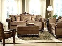 living room furniture prices discount living room furniture joomla planet