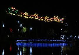 season of lights holiday happenings events visit wamego
