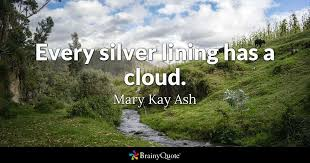 silver quotes brainyquote