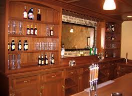 bar living room bar stunning complete home bar set 15 custom