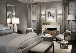 decoration de chambre stunning idees deco chambre adulte photos design trends 2017