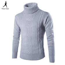 sweater brands cheap wool knitted pullover sweater find wool knitted pullover