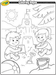 halloween coloring pages by crayola crayola coloring pages to