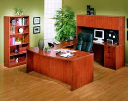 Used Receptionist Desk For Sale Hoppers Office Furniture 8827 Rochester Ave Rancho Cucamonga Ca