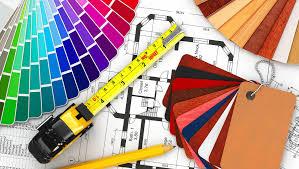 Model Home Interior Design Jobs by Interior Designer Fujizaki