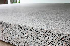 200 grit polished concrete porch steps and walkway peb u2026 flickr