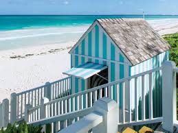 things to do in harbour island bahamas harbour island