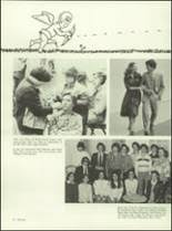 west florence high school yearbook explore 1979 west florence high school yearbook florence sc