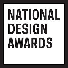 design award underkoffler wins national design award oblong industries inc