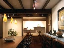 japanese style home interior design japanese style home decor fascinating home decor style home decor