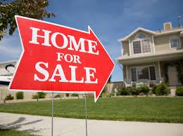 for sale chandler appraisal chandler appraiser home appraisals gilbert