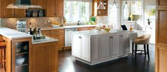 kitchen cabinets chicago wholesale direct chicagoland subscribed