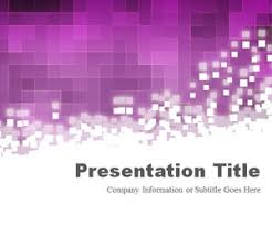 206 best free powerpoint templates images on pinterest plants