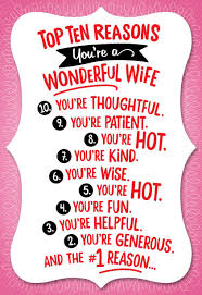Funny Thanksgiving Day Cards You U0027re Funny Sweetest Day Card For Wife Sweetest Day